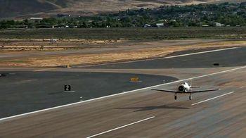 Visit Reno Tahoe TV Spot, '2020 STIHL National Championship Air Races & Air Show'