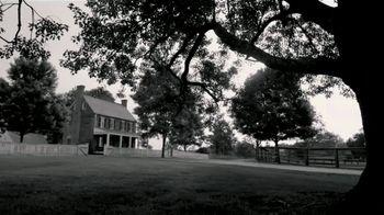 Liberty University TV Spot, 'Historic Grounds' - Thumbnail 2