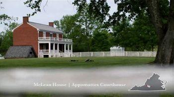 Liberty University TV Spot, 'Historic Grounds' - Thumbnail 3