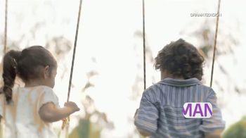 Cicatricure TV Spot, 'Preparada para todo' [Spanish] - Thumbnail 1
