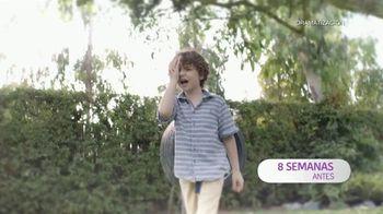 Cicatricure TV Spot, 'Preparada para todo' [Spanish] - Thumbnail 3