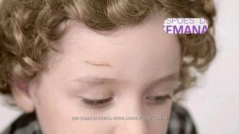 Cicatricure TV Spot, 'Preparada para todo' [Spanish] - Thumbnail 7