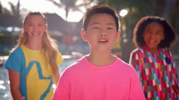 Kidz Bop Party Playlist TV Spot, 'Get Ready to Have Fun'