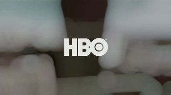 HBO TV Spot, 'Atlanta's Missing and Murdered: The Lost Children' - Thumbnail 1