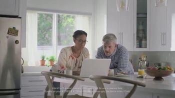 Lowe's TV Spot, 'Essentials: Samsung Laundry Pair' - Thumbnail 6