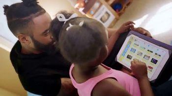 ABCmouse.com TV Spot, 'Nayanna: Safety & Education' - Thumbnail 3