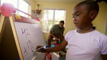 ABCmouse.com TV Spot, 'Nayanna: Safety & Education' - Thumbnail 7
