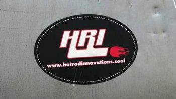 Hot Rod Innovations C10 Hideaway Headlight and Grille Kit TV Spot, 'Get More' - Thumbnail 9