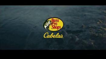 Bass Pro Shops Spring Madness TV Spot, 'No Feeling Like It' - Thumbnail 8