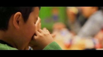 YMCA TV Spot, 'Stay With Us!' - Thumbnail 7