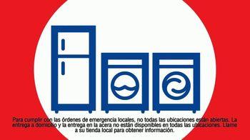 Rent-A-Center TV Spot, '¡Contigo!' [Spanish] - Thumbnail 2