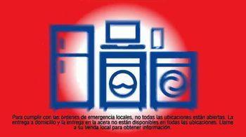 Rent-A-Center TV Spot, '¡Contigo!' [Spanish] - Thumbnail 3