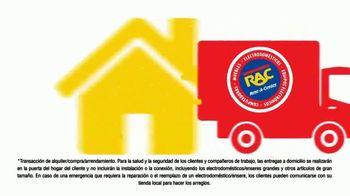 Rent-A-Center TV Spot, '¡Contigo!' [Spanish] - Thumbnail 5