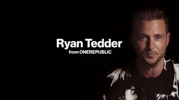Verizon TV Spot, 'Pay It Forward LIVE: Ryan Tedder Sings to Support Small Businesses' Song by OneRepublic - Thumbnail 8