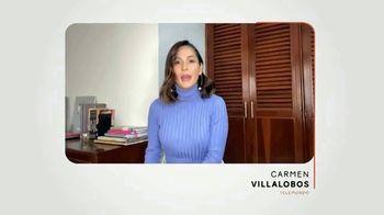 The More You Know TV Spot, 'Coronavirus: Social Distancing' Featuring Kim Kardashian, Song by Rachel Platten - Thumbnail 2