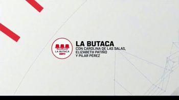 ESPN Deportes Radio TV Spot, 'Nunca dejamos de hablar de deportes' [Spanish] - 609 commercial airings