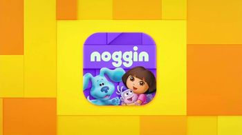 Noggin TV Spot, 'Learning Time: 60-Day Trial' - Thumbnail 1