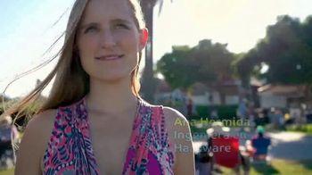 TECHNOLOchicas TV Spot, 'Ana Hermida: ingeniera en Hardware' [Spanish] - Thumbnail 3