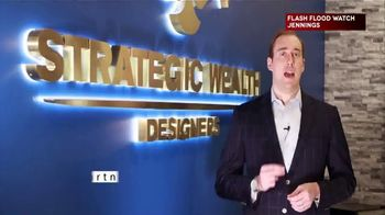 Strategic Wealth Designers TV Spot, 'Everyday Life' - Thumbnail 1