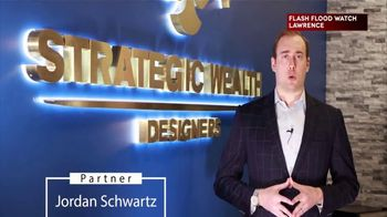 Strategic Wealth Designers TV Spot, 'Everyday Life' - Thumbnail 2