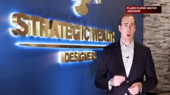 Strategic Wealth Designers TV Spot, 'Everyday Life' - Thumbnail 3