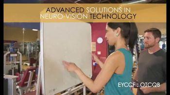 Eyecarrot Innovations TV Spot, 'Advanced Solutions'