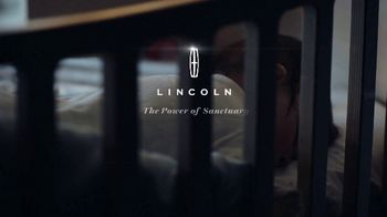 Lincoln Pickup & Delivery TV Spot, 'Home' [T1] - Thumbnail 8