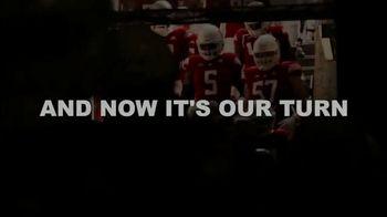 Rutgers University TV Spot, 'Thank You to All' - Thumbnail 2