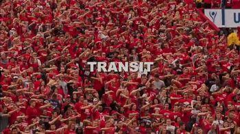 Rutgers University TV Spot, 'Thank You to All' - Thumbnail 8