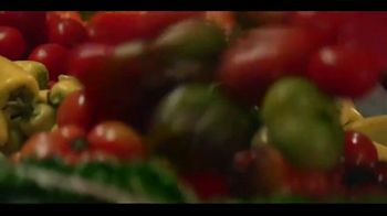 Miracle-Gro Performance Organics TV Spot, 'No Compromise: Order Online' Song by Alice Merton - Thumbnail 5