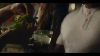 Miracle-Gro Performance Organics TV Spot, 'No Compromise: Order Online' Song by Alice Merton - Thumbnail 8