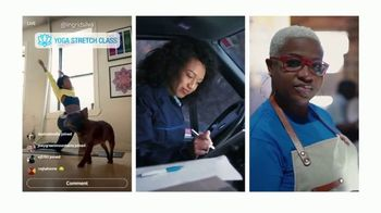 AT&T Business TV Spot, 'COVID-19: Anything But Business as Usual' - Thumbnail 10