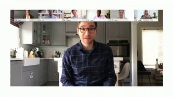 AT&T Business TV Spot, 'COVID-19: Anything But Business as Usual' - Thumbnail 7