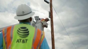 AT&T Business TV Spot, 'COVID-19: Anything But Business as Usual' - Thumbnail 8