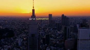 Rimini Street TV Spot, 'We Do Support' - Thumbnail 3