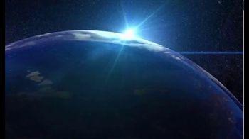 GlobalGeeks TV Spot, 'Extending Life Cycles' - Thumbnail 10