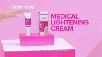 Cicatricure Medical Lightening TV Spot, 'Unifica el tono' [Spanish] - Thumbnail 4
