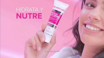 Cicatricure Medical Lightening TV Spot, 'Unifica el tono' [Spanish] - Thumbnail 6
