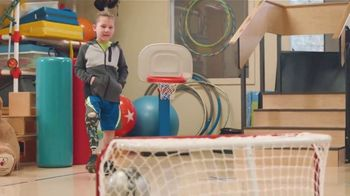 Shriners Hospitals for Children TV Spot, 'A Beautiful Thing' - Thumbnail 2