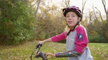 Shriners Hospitals for Children TV Spot, 'A Beautiful Thing' - Thumbnail 4