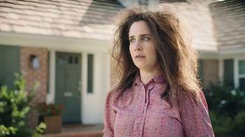 Culligan TV Spot, 'Code Ten: Still Here For You' - Thumbnail 6