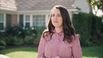 Culligan TV Spot, 'Code Ten: Still Here For You' - Thumbnail 8