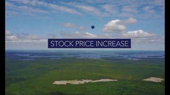 Great Bear Resources TV Spot, 'Red Lake' - Thumbnail 1