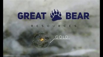 Great Bear Resources TV Spot, 'Red Lake' - Thumbnail 2