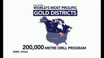 Great Bear Resources TV Spot, 'Red Lake' - Thumbnail 4