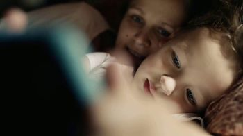 UNICEF TV Spot, 'COVID-19: A Message for Children' - Thumbnail 1