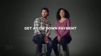 SafeAuto TV Spot, 'Brandon & Sarah' - Thumbnail 10