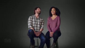 SafeAuto TV Spot, 'Brandon & Sarah' - Thumbnail 4