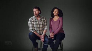 SafeAuto TV Spot, 'Brandon & Sarah' - Thumbnail 5