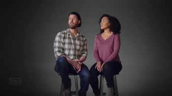 SafeAuto TV Spot, 'Brandon & Sarah' - Thumbnail 9